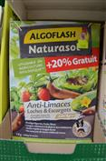 ANTI LIMACES ALGOFLASH
